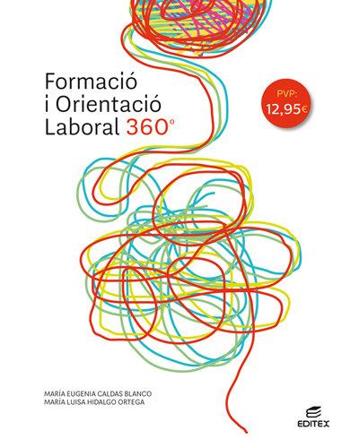 Formacio i orient.laboral 360º gm/gs catala 20