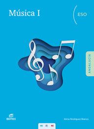 Musica i 1ºeso andalucia 20