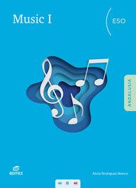 Music i 1ºeso andalucia 20