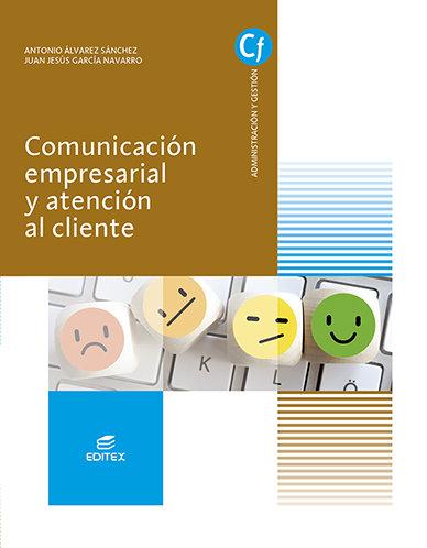 Comunicacion empresarial atencion cliente gm 21