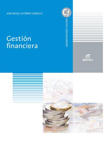 Gestion financiera gs 21