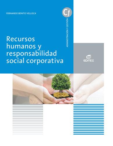 Recursos humanos responsabilidad social gs 21