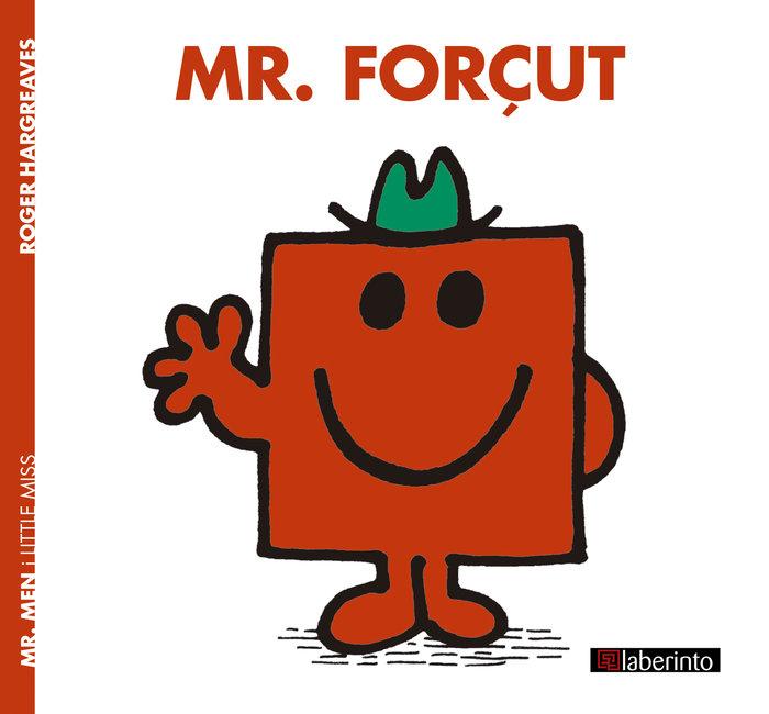 Mr.forÇçut