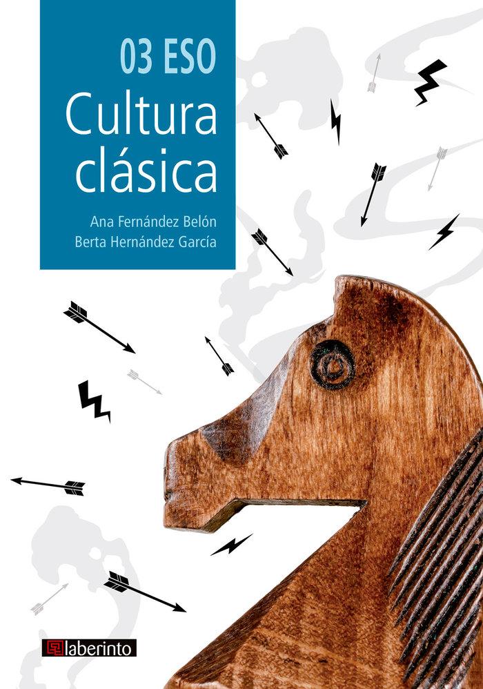 Cultura clasica 3ºeso 20