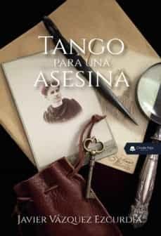 Tango para una asesina