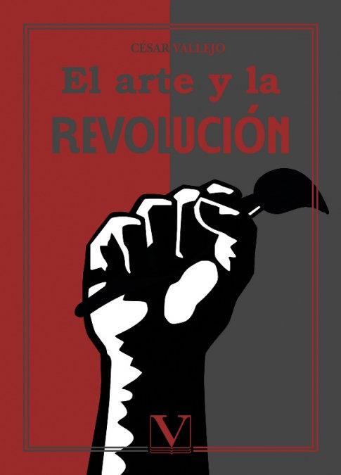El arte y la revolucion