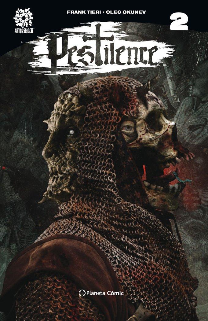 Pestilence 02/02