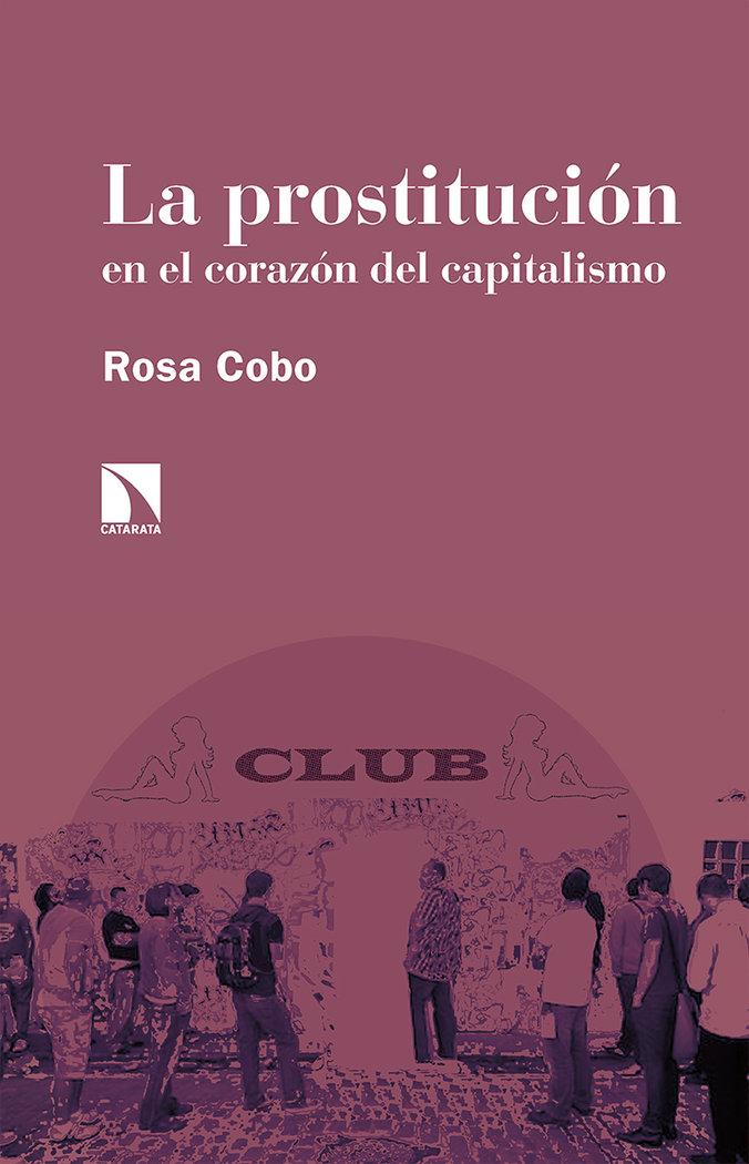 Prostitucion en el corazon del capitalismo,la