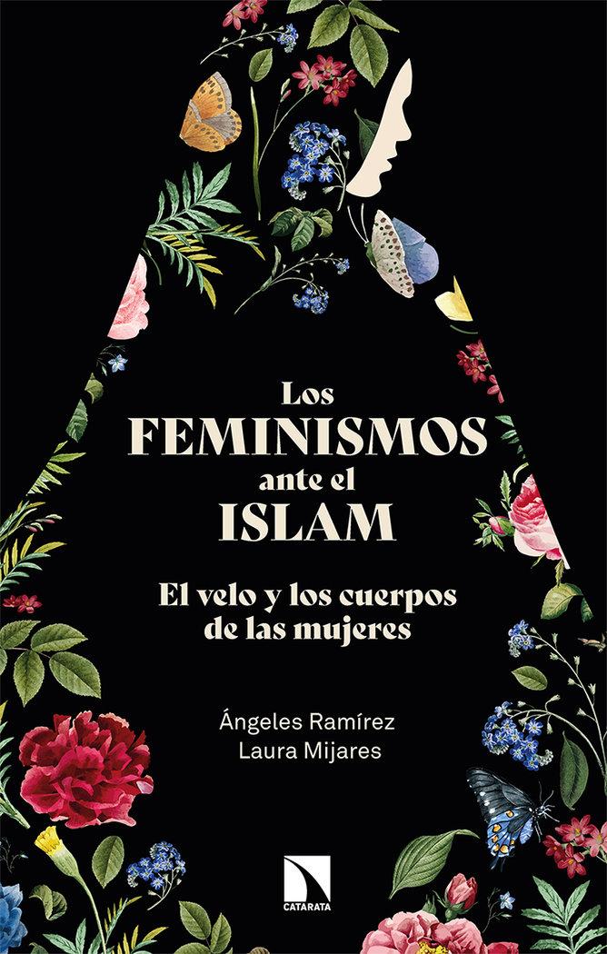 Feminismos ante el islam,los