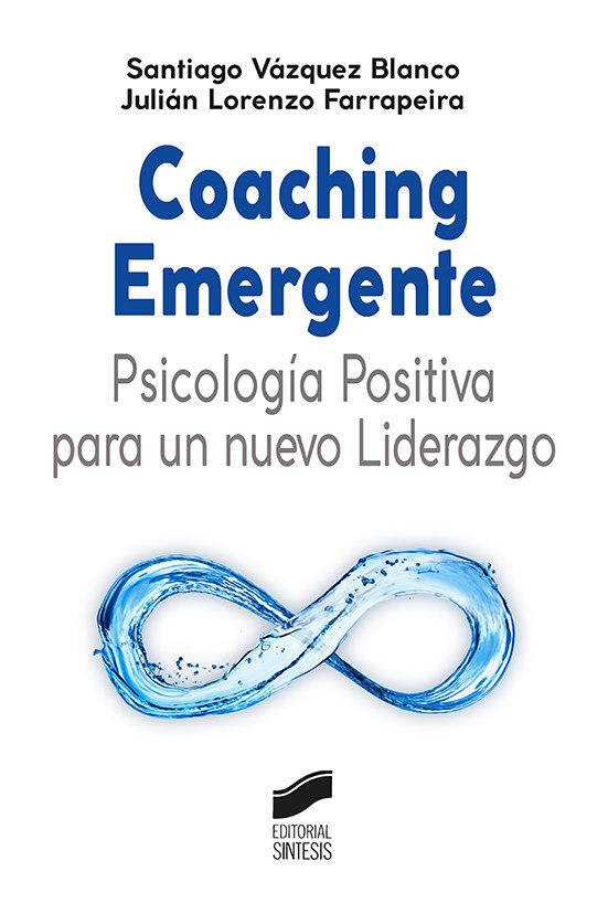 Coaching emergente psicologia positiva