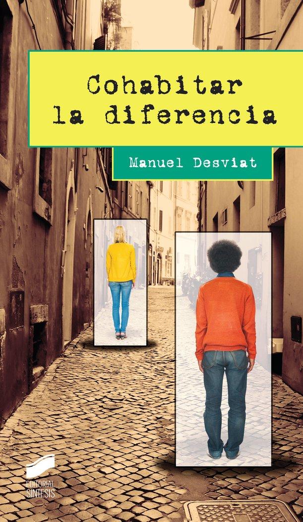 Cohabitar la diferencia