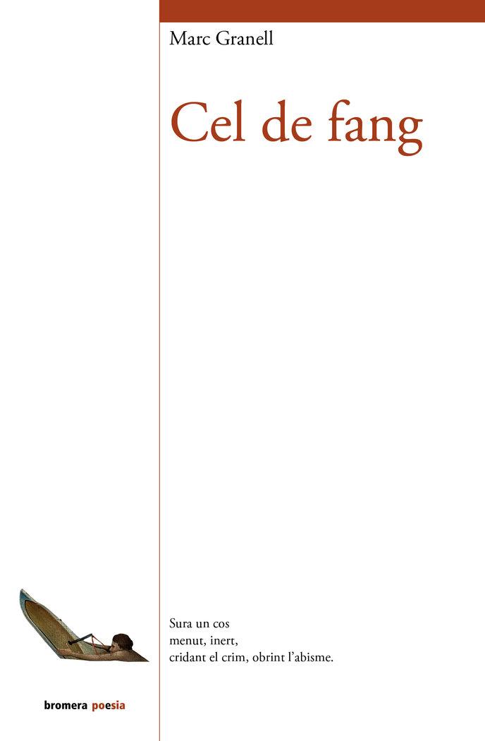 Cel de fang catalan