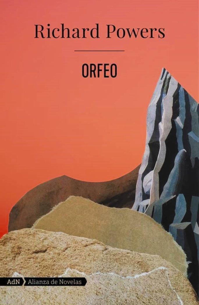 Orfeo adn