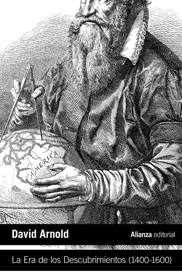 La era de los descubrimientos 1400 1600