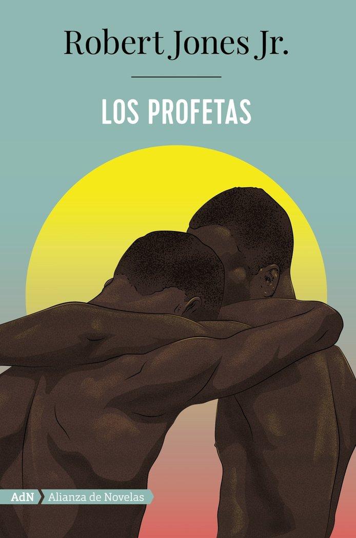 Los profetas adn