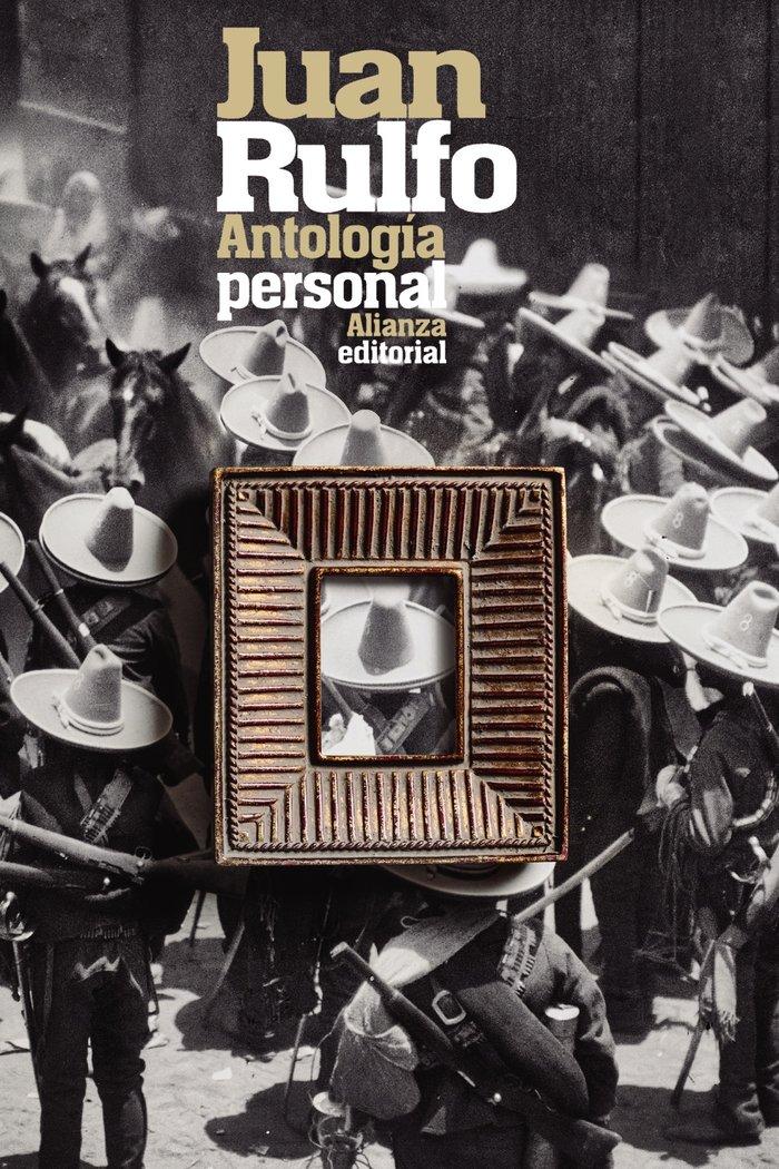 Antologia personal