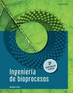 Ingenieria de bioprocesos 3'edicion
