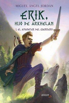 Erik hijo de arkhelan 1