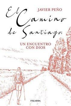 Camino de santiago,el