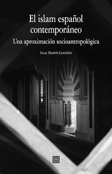 Islam español contemporaneo,el