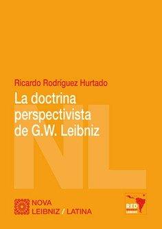 La doctrina perspectivista de g w leibniz