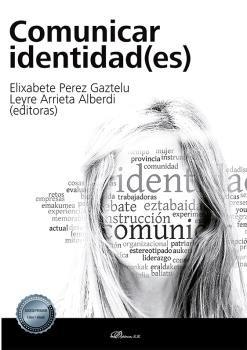 Comunicar identidad es