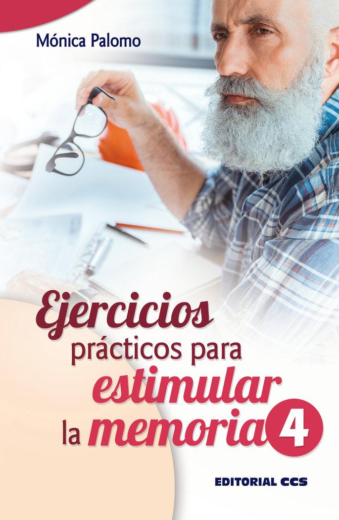 Ejercicios practicos para estimular la memoria 4