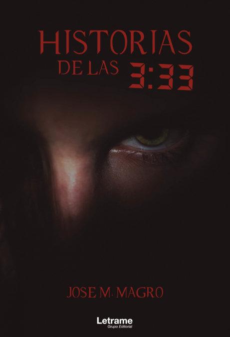 Historias de las 3:33