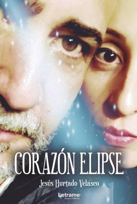 Corazon elipse