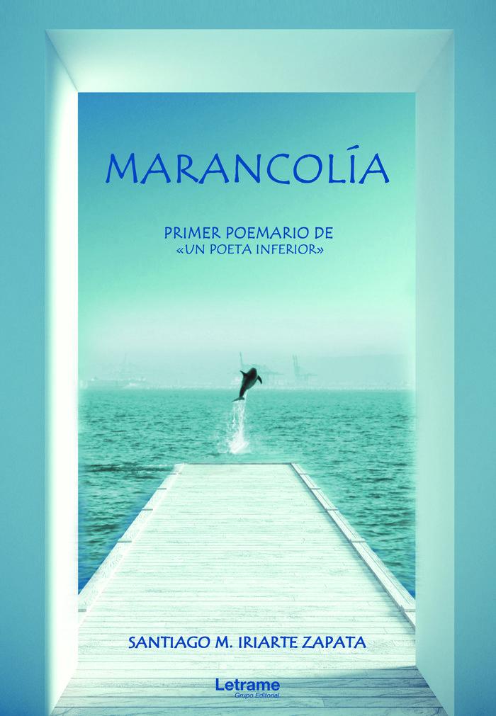 Marancolia