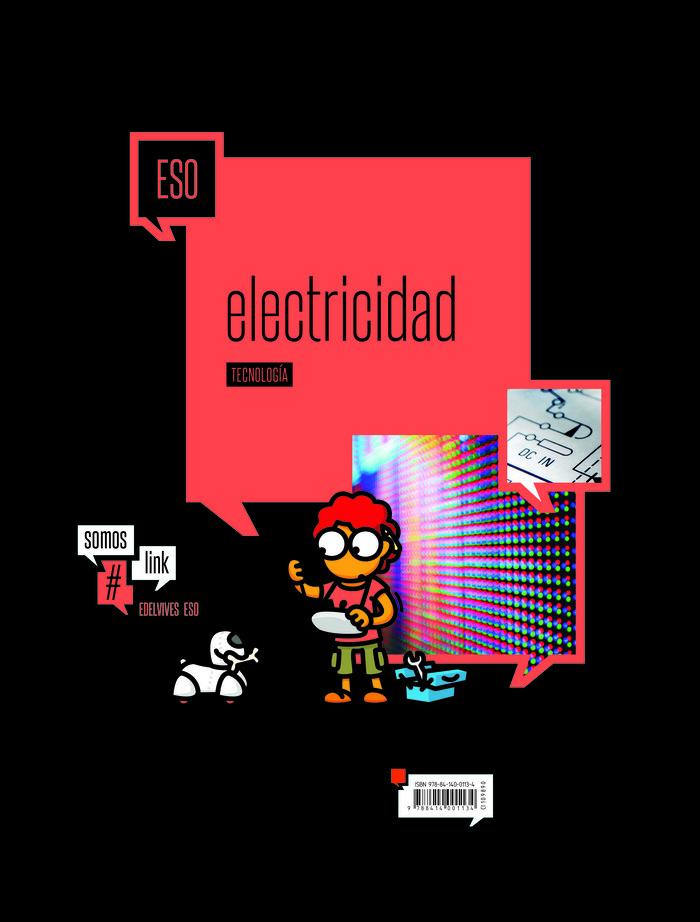 Tecnologia 5 eso electricidad 15 somoslink