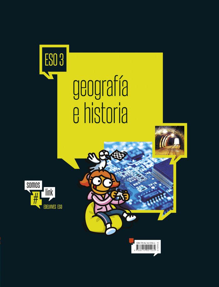 Geografia historia 3ºeso extre./c.leon 15 somoslin