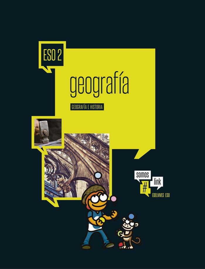 Geografia historia 2ºeso la rioja 16 somoslink