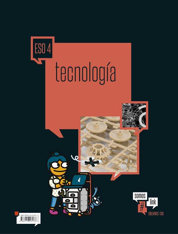Tecnologia 4ºeso 16 somoslink