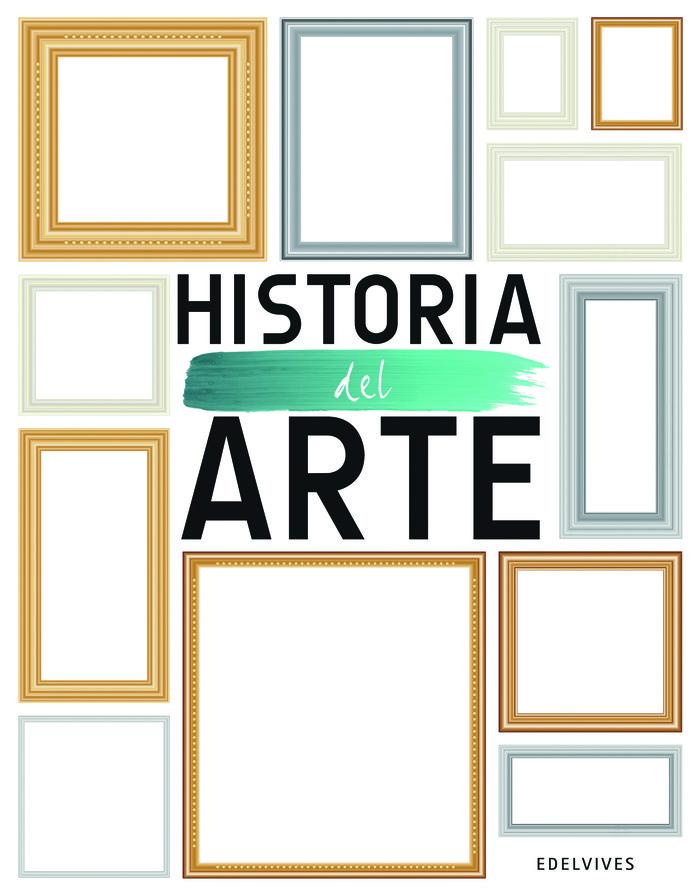 Historia del arte 2ºnb 16 somoslink