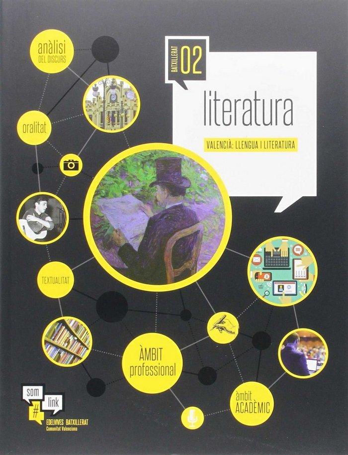 Llengua literatura 2ºnb valencia 16 somoslink