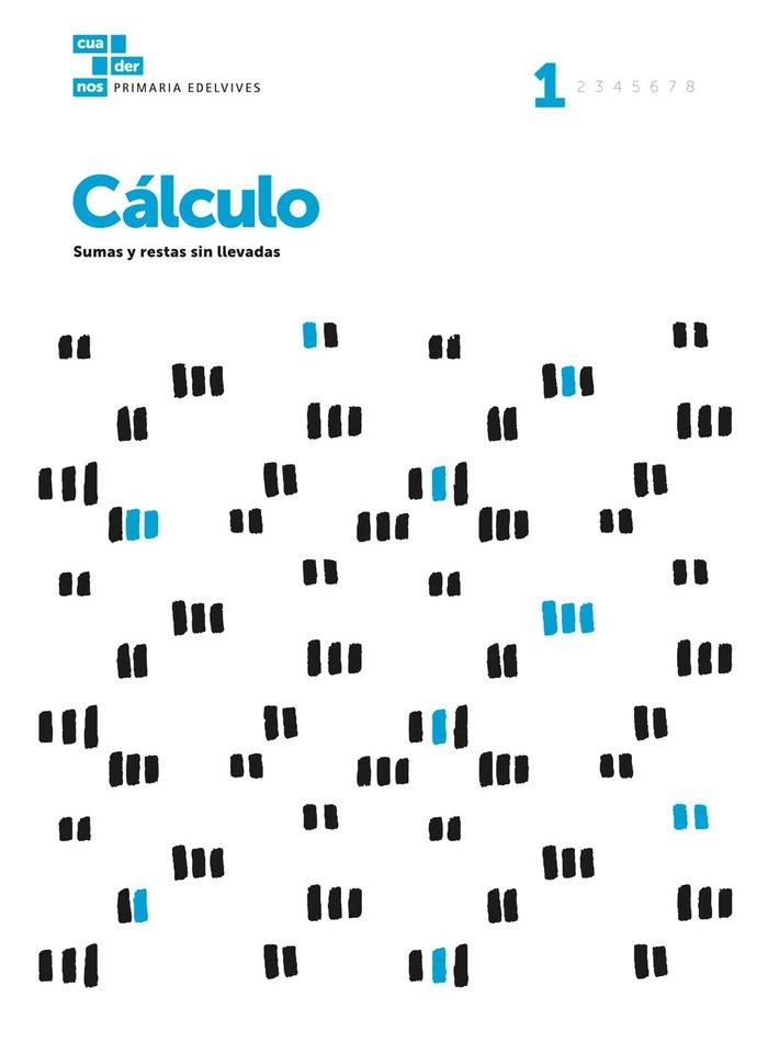 Cuaderno calculo 1 ep 17