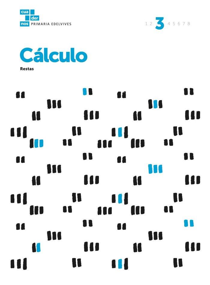 Cuaderno calculo 3 ep 17
