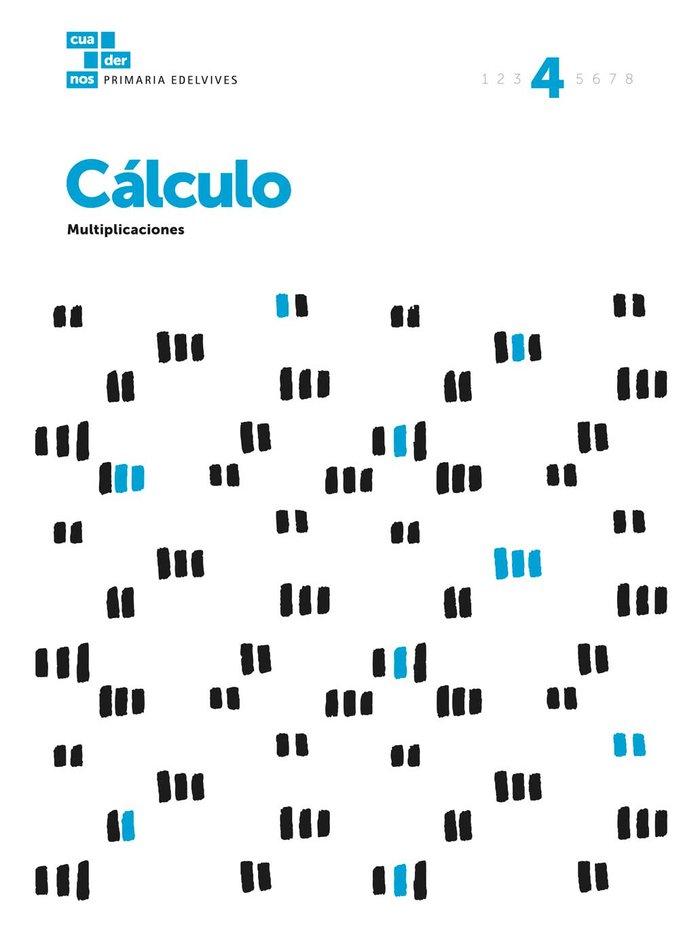Cuaderno calculo 4 ep 17