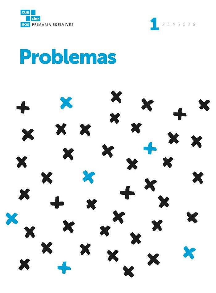 Cuaderno problemas 1 ep 17