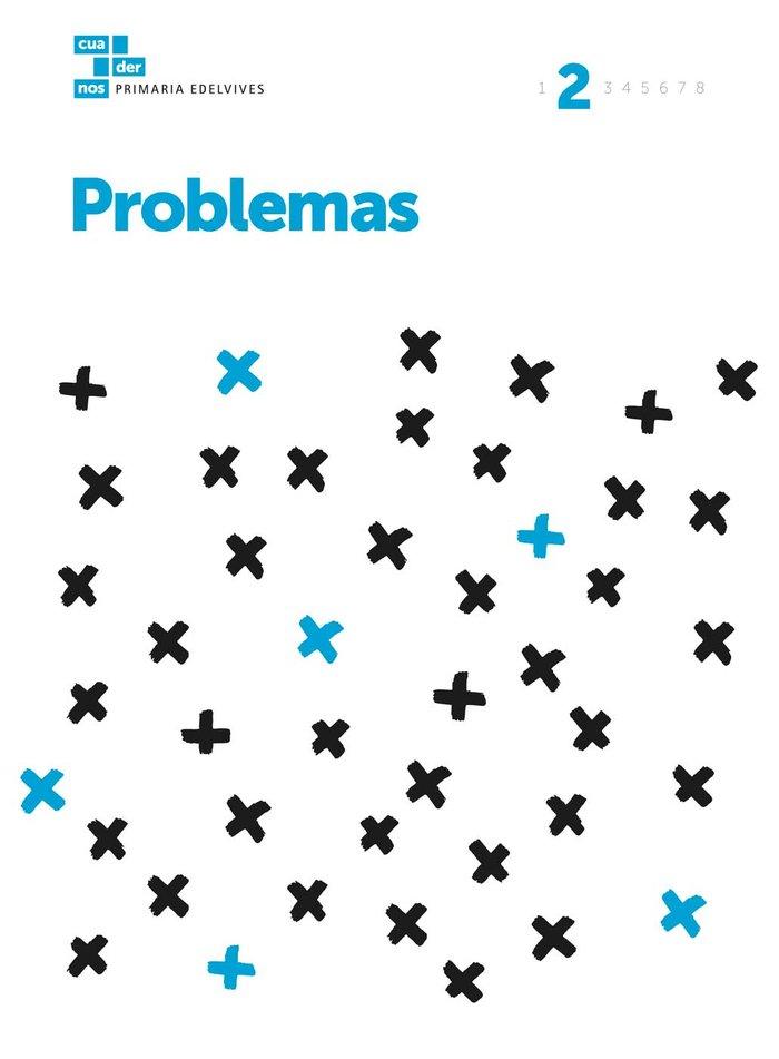 Cuaderno problemas 2 ep 17
