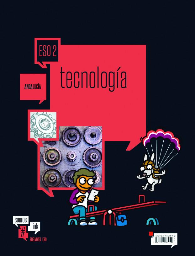 Tecnologia 2ºeso andalucia 17