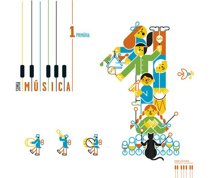 Musica 1ºep c.valenciana 17 superpixepolis