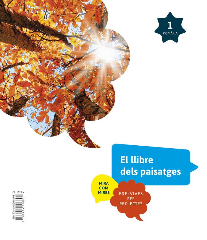 Paisatges 1ºep c.valenciana 17 projectes b1