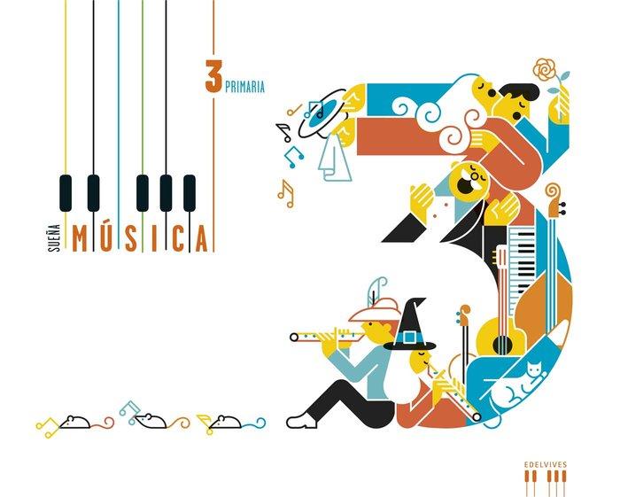Musica 3ºep mec 17 superpixepolis sueña musica pac