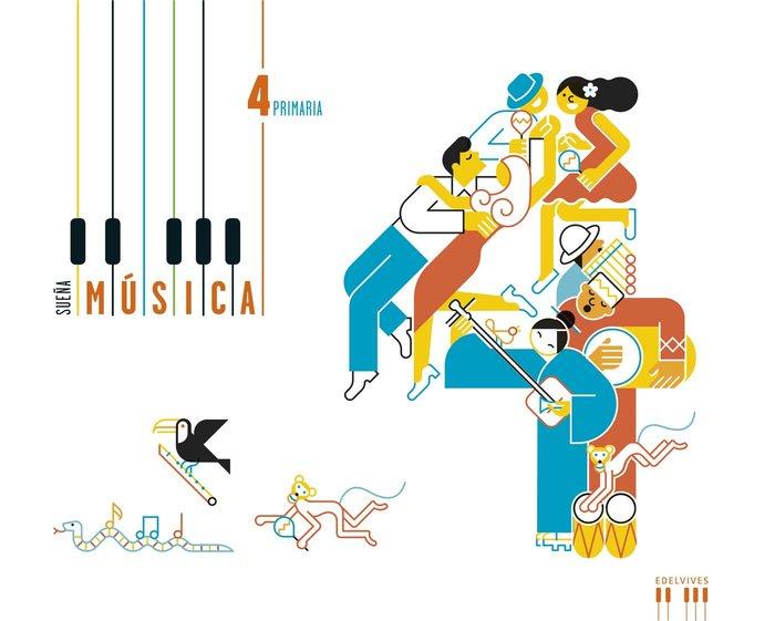 Musica 4ºep mec 17 superpixepolis sueña musica pac