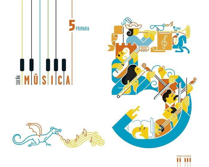 Musica 5ºep mec 17 superpixepolis sueña musica pac