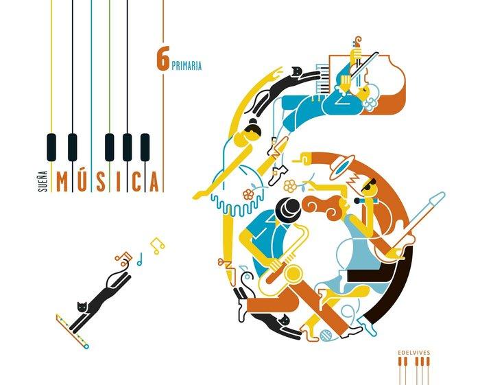 Musica 6ºep mec 17 superpixepolis sueña musica pac