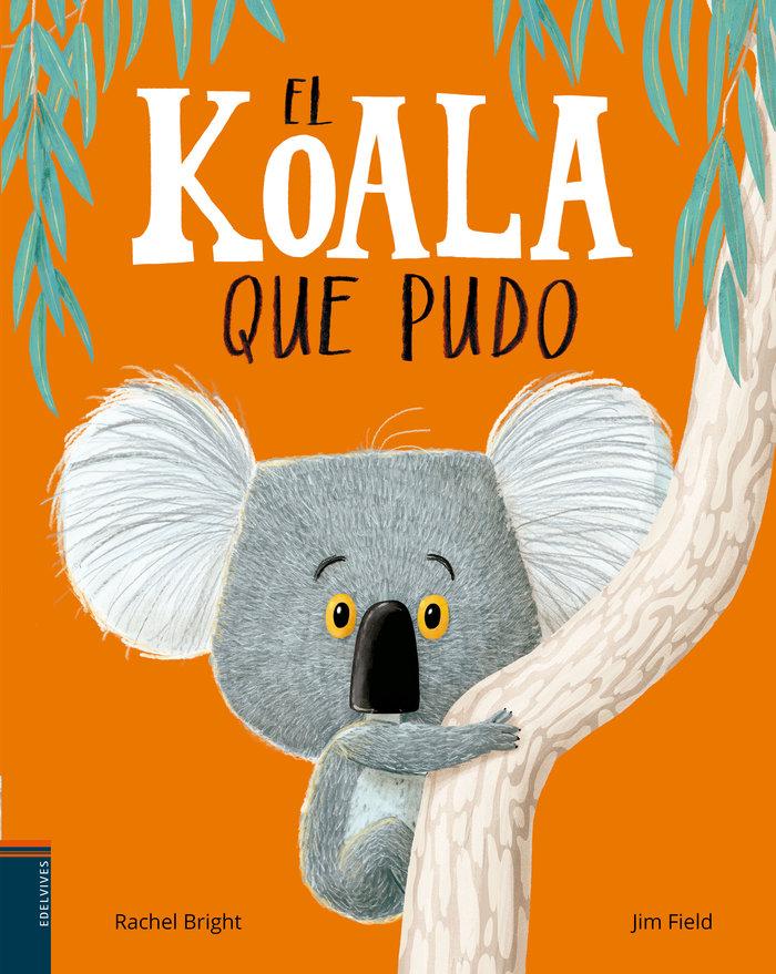 Koala que pudo,el