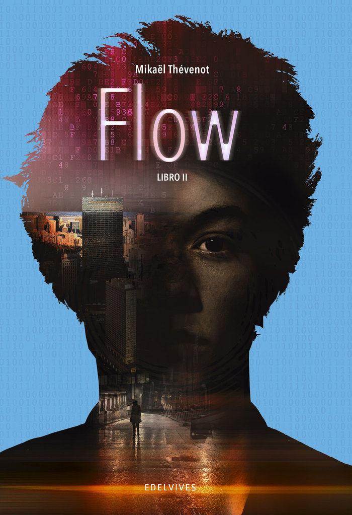 Flow parte ii